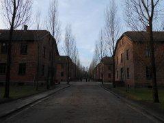 Auschwitz-15.JPG