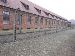 Auschwitz-3.JPG