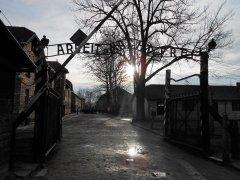Auschwitz-7.JPG